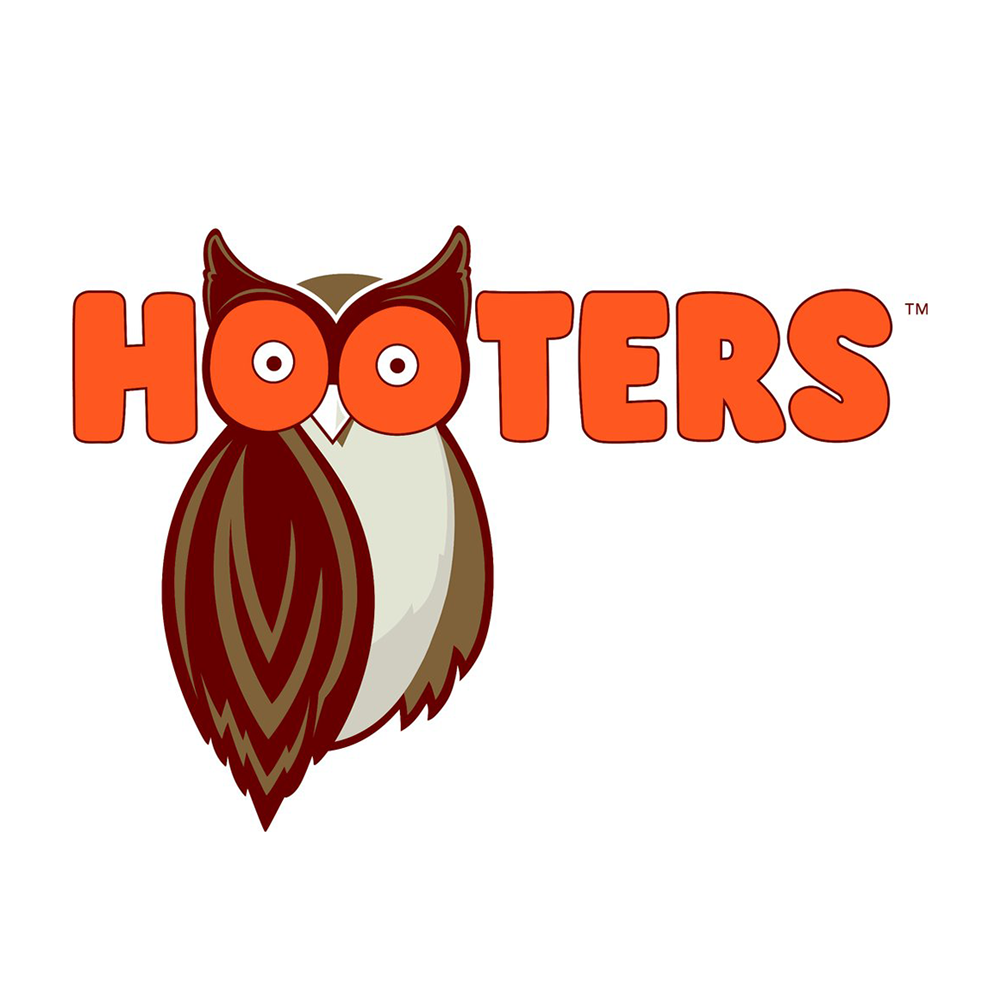 Hooters: 2015 Harper Rd, Beckley, WV