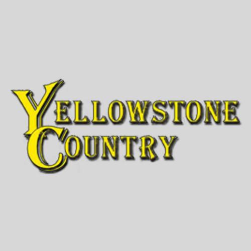 Yellowstone Motors
