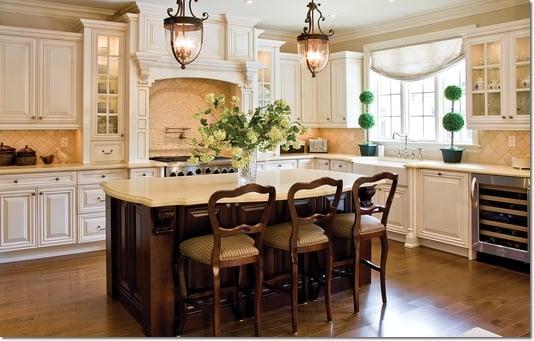 photo for aya kitchen gallery - Kitchen Gallery