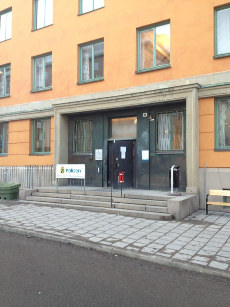 fotmassage stockholm ford eskort