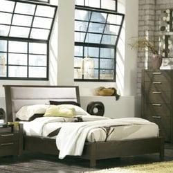 Merveilleux Photo Of Modern Home Furniture   Lexington, KY, United States ...