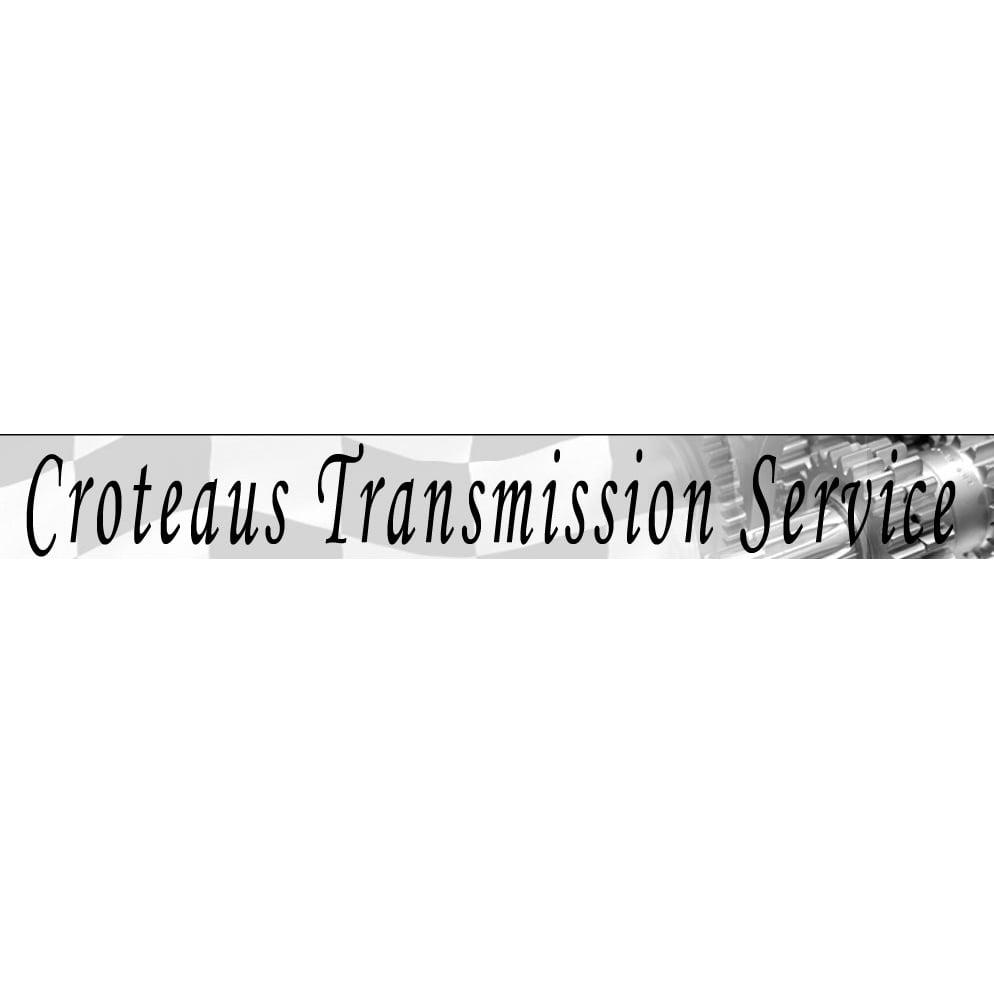 Croteau's Transmission Service: 165 Oakdale Rd, Johnson City, NY