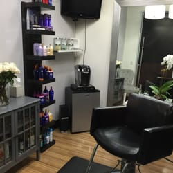 orlando hair salons