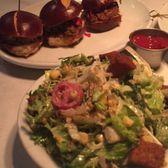 Takoda Restaurant 51 Photos 27 Reviews American New