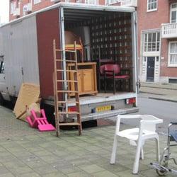 jk meubelbeurs tweedehandswinkels grote visserijstraat