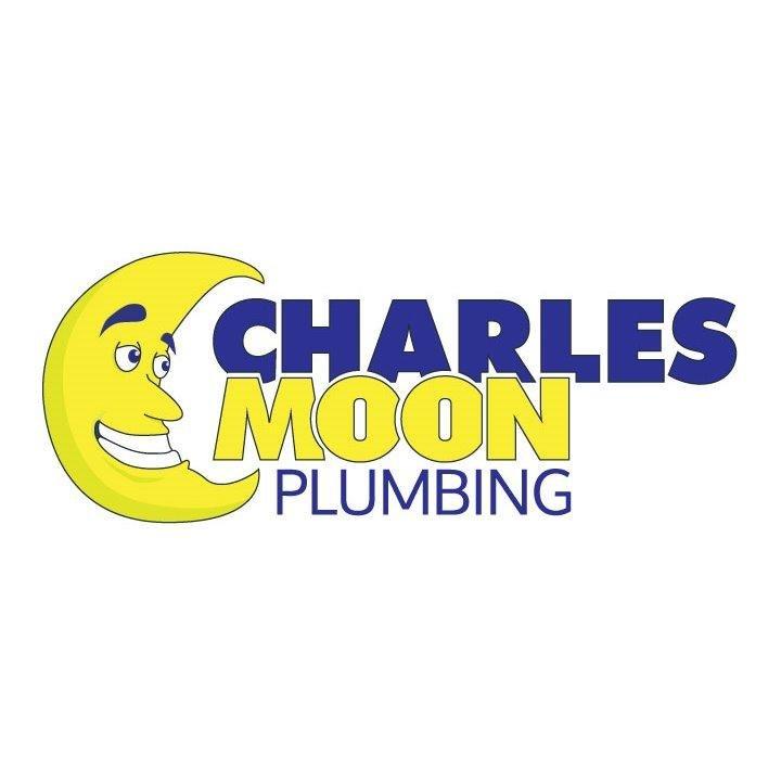 Charles Moon Plumbing: 33214 Main St, Dagsboro, DE