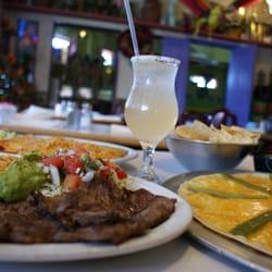 Mi Patio - 206 Photos & 564 Reviews - Mexican - 3347 N 7th Ave ...