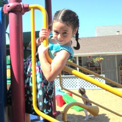 preschools in monterey ca teddy preschool b 248 rnepasning 1291 4th st 246