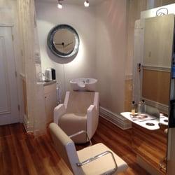 Coiffure du Château - Hair Salons - 1 Rue des Carrières, Quebec City ...