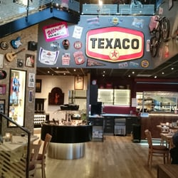 cafe a big herlev