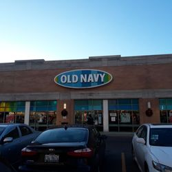 55c98aaa46394 Old Navy - 13 Photos   30 Reviews - Women s Clothing - 417 N Harlem ...