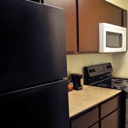 Studio 6 21 s Hotels 6835 W US Hwy 90 San Antonio TX