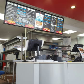 domino u2019s pizza 20 reviews pizza 843 n capitol ave  indianapolis  in  united states domino's pizza indianapolis in 46205 domino's pizza indianapolis in 46201