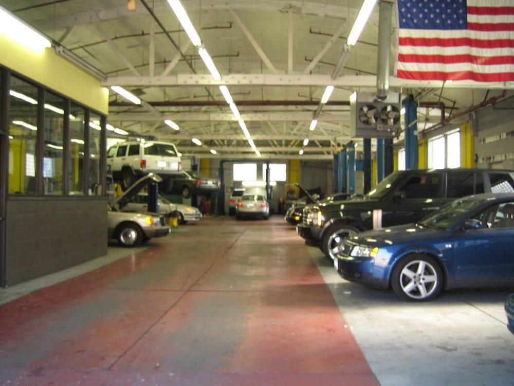chicago motors auto service 39 beitr ge autowerkstatt