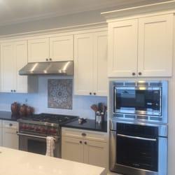 Photo Of Evergreen Granite U0026 Cabinet   Renton, WA, United States