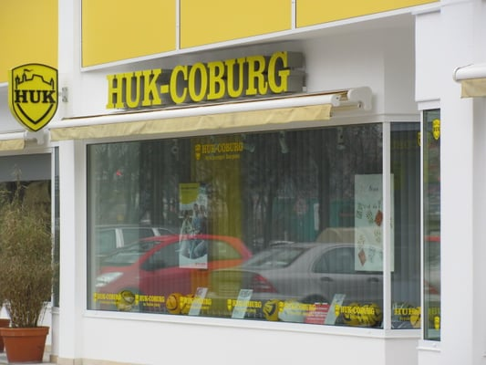 huk coburg vers w bungarten versicherung albert ro haupter str 136 sendling westpark. Black Bedroom Furniture Sets. Home Design Ideas