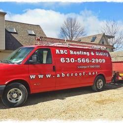 Photo Of ABC Roofing U0026 Siding   Sugar Grove, IL, United States ...
