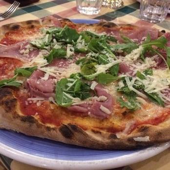 ristorante tora pizza cucina