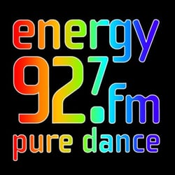 photo of kngy energy 92 7 fm san francisco ca united states energy