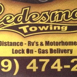 Ledesmas towing towing 3151 main st otay chula vista ca photo of ledesmas towing chula vista ca united states business card reheart