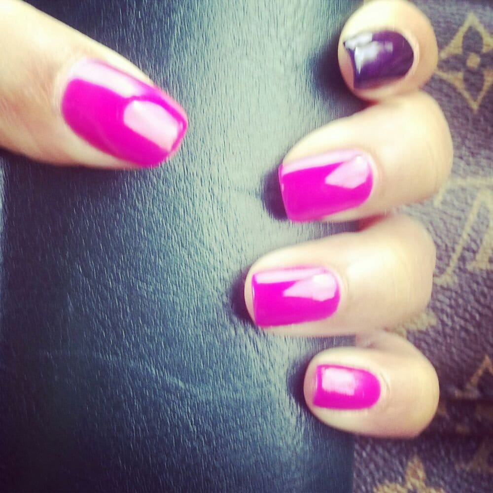 Lovely Nails & Spa - Nail Salons - 180 W Streetsboro St, Hudson, OH ...