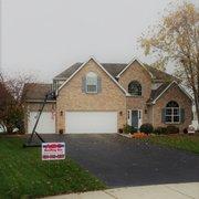 ... Photo Of ABC Roofing U0026 Siding   Sugar Grove, IL, United States ...