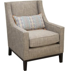 Photo Of Madison Contract Furniture   Portland, OR, United States