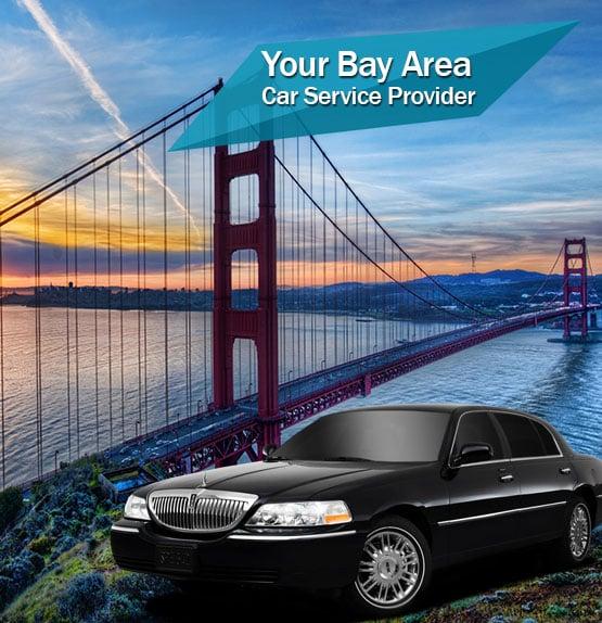 Bay Area Auto Service : October 2018 Discount