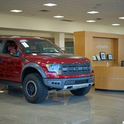Auto Nation Memphis Tn >> Autonation Ford Wolfchase 2019 All You Need To Know Before