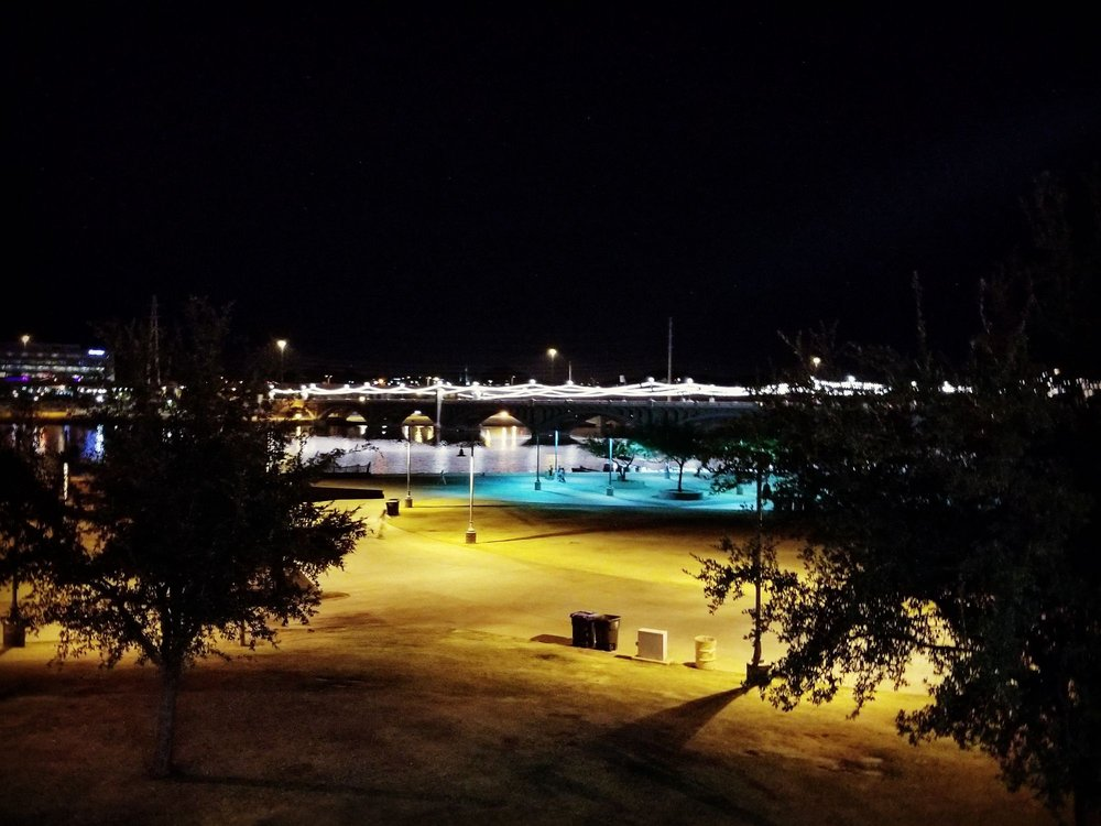 Photos For Tempe Beach Park Yelp