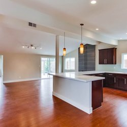 Good Photo Of H Cabinet Inc Of Scripps Ranch   San Diego, CA, United States