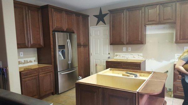 Kitchen Emporium 7343 Carroll Rd Ste D San Diego Ca Hardware