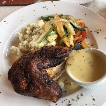 Nantucket Restaurant Chapel Hill Menu