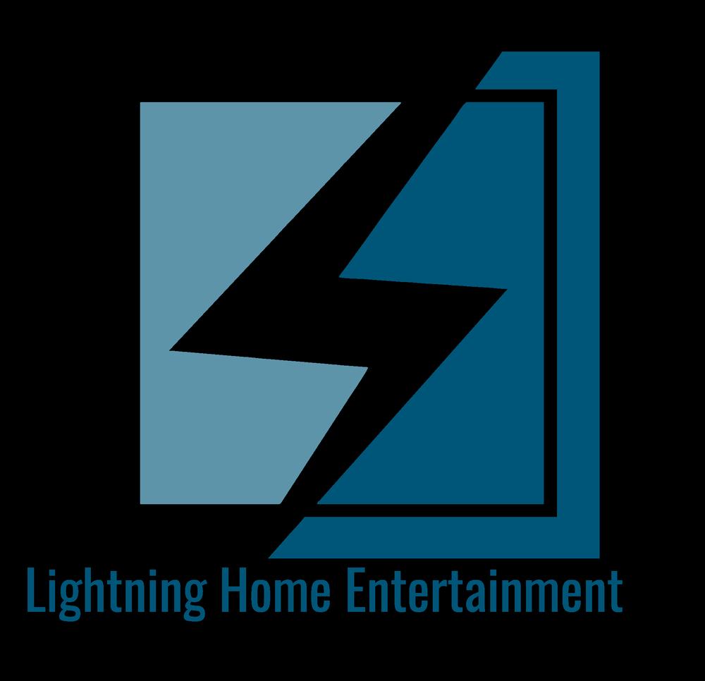 Lightning Home Entertainment - Home Theatre Installation - Bristow ...