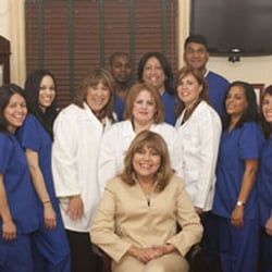 New Heights Dental Office  Dentists  436 Fort Washington Ave, Washington Heights, Manhattan