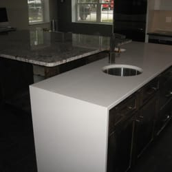 Qualey Granite & Quartz - 2019 All You Need to Know BEFORE
