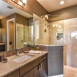 Photo Of Manasota Flooring Sarasota Fl United States Custom Cabinets And Shower