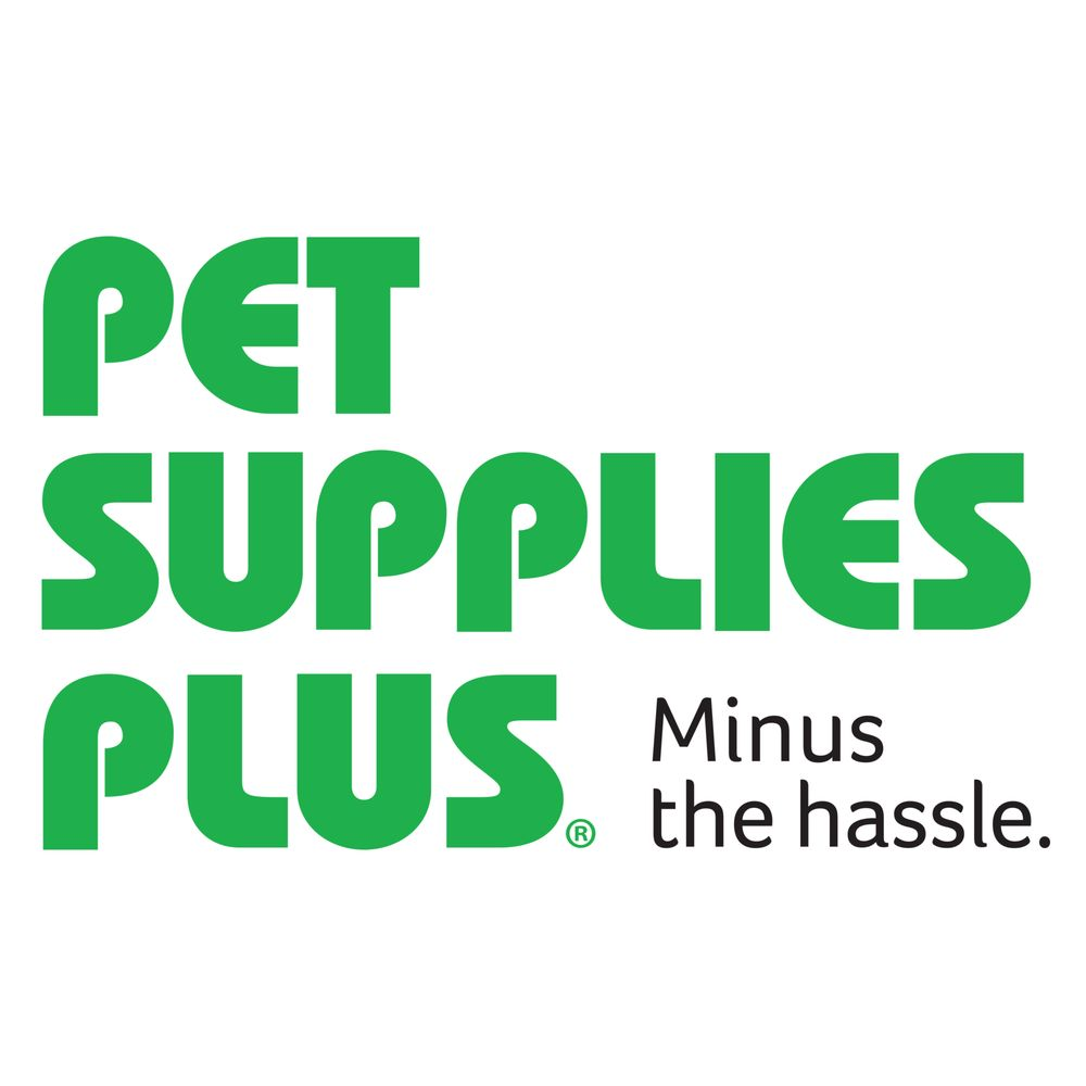 Pet Supplies Plus - MacArthur