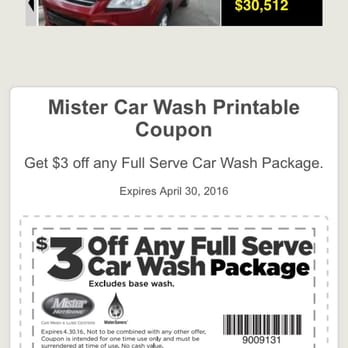 mister car wash 15 photos 37 reviews car wash 5735 westheimer rd galleria uptown. Black Bedroom Furniture Sets. Home Design Ideas