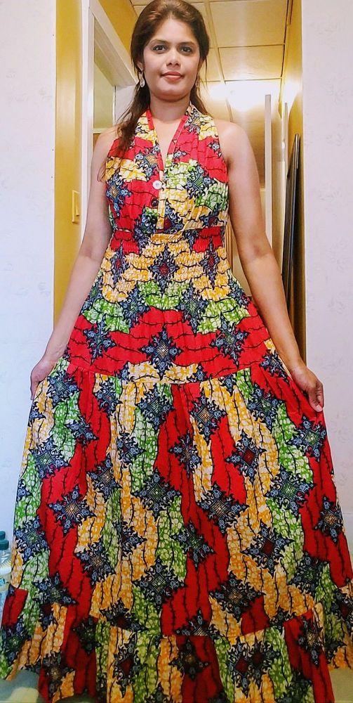India Batik