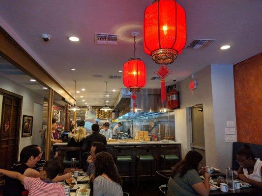 Lin Asian Bar And Dim Sum 898 Photos 408 Reviews Asian