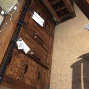 Come Check Photo Of Kloss Furniture O Fallon Il United States