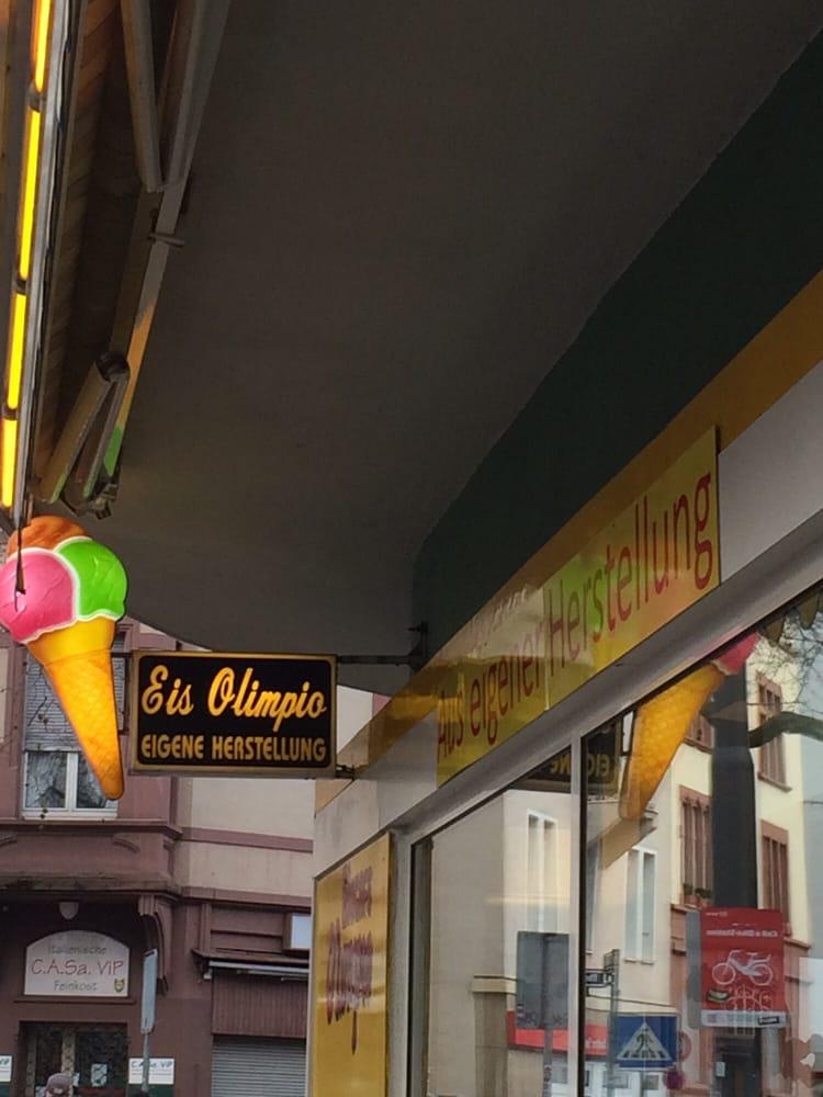 olimpio 15 photos 47 reviews ice cream frozen. Black Bedroom Furniture Sets. Home Design Ideas