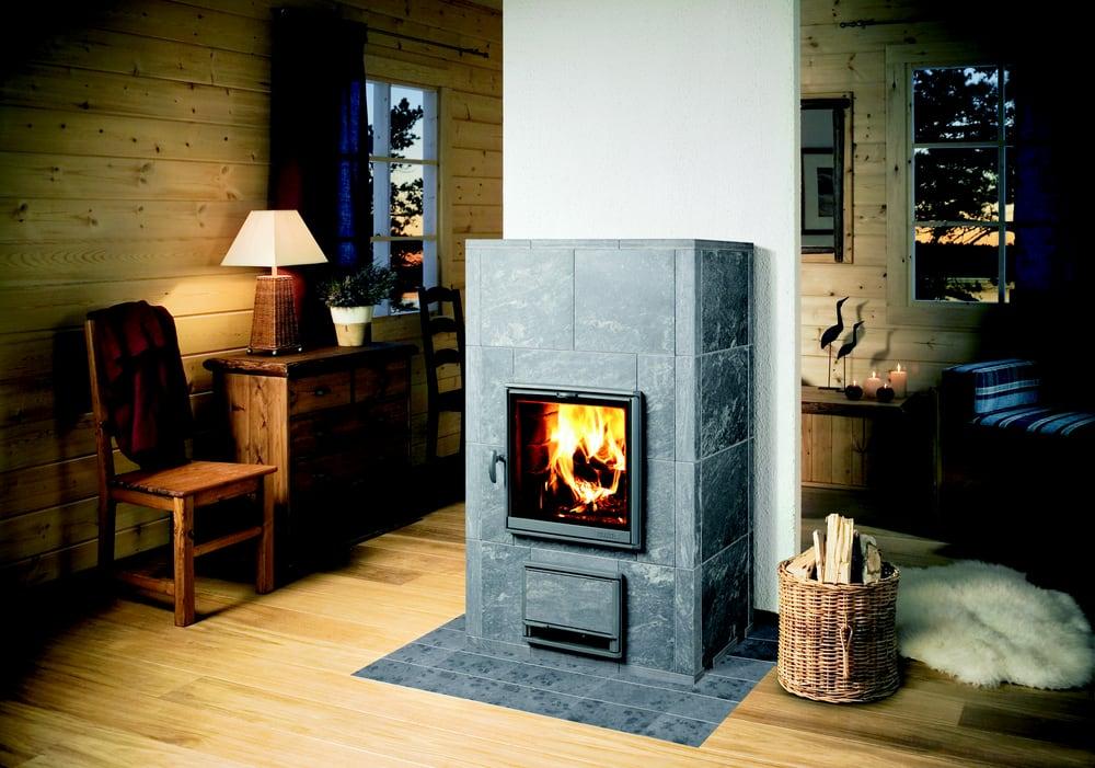 Fireplace Design condor fireplace : Woodland Stoves & Fireplaces - 13 Photos - Fireplace Services ...