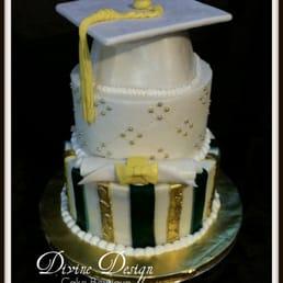 Photo Of Divine Indulgences Designer Cakes Inc Jacksonville Fl United States