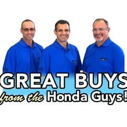 Superior Photo Of Honda Cars Of Boston Sales   Everett, MA, United States