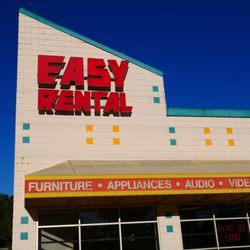 Photo Of Easy Rental   Atlanta, GA, United States