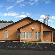Allmed Medical Corp Family Practice 6600 Mercy Ct Fair Oaks Ca