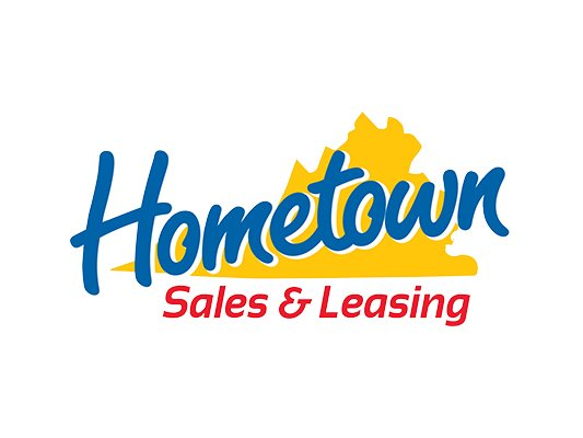 Hometown Sales & Leasing: 212 Amelon Square, Madison Heights, VA