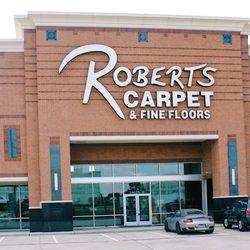 Photo Of Roberts Carpet Fine Floors Katy Tx United States Www